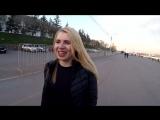 [Дмитрий Шилов] What Russian girl are ready for to get an IPhone (English Subtitles)