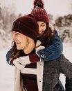 Если сказал человеку «люблю», будь добр, люби его…