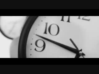 Unknown Brain & Salvo - Waiting