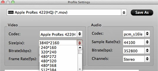 Xto7 for final cut pro cracked torrent