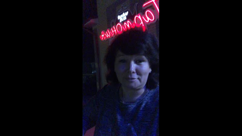 Чайный клуб Гармония Волжск — Live