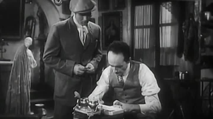 La.revoltosa.(1949,Jose.Diaz.Morales).Xvid.Mp3.cast.(Grupo.Cine.Clasico-Centraldivx).found.via.clan-sudamerica.net