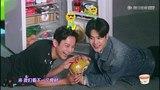 [EngSub] Go Fridge 拜托了冰箱 S04 Ep04 Jackson Wang, He Jiong 王嘉尔 何炅 马天宇 王大陆