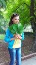 Фото Яны Абдулхакимовой №21