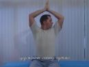 Полный комплекс гимнастики для для шеи - снижения артериального давления д-ра Шишонина