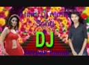 GenYoutube_DJ_remix_Hindi_song_mile_Jo_Tere_Naina_Hamare_Naina_se_Chala_Kaisa_Jadu_DJ_remix_song.3gp