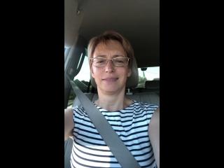 Юлианна Соколовская — Live