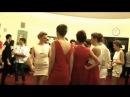PAESE Cosmetics does Finał akcji Orzeł Może pokaz mody i koncert Kayah