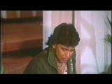 Непобедимый Avinash 1986 Индийские фильмы онлайн http://indiomania.xp3.biz