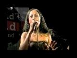 Khadja Nin - Mulofa Live
