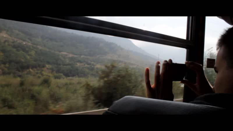 North Ossetia Alania part 1