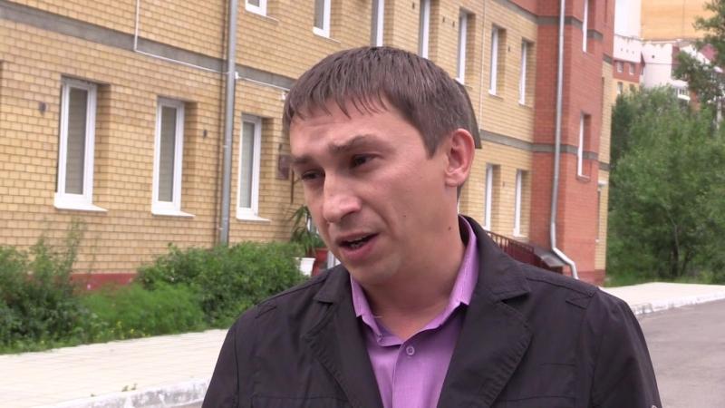 Комментарий заместителя начальника гидромета о погодной и паводковой ситуации в Забайкалье