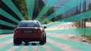 Audi Launch Compilation