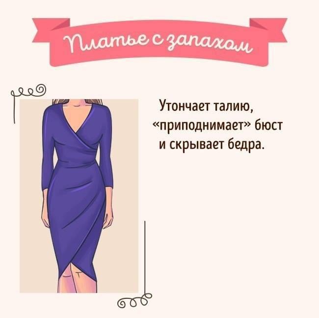 https://pp.vk.me/c7011/v7011294/55617/F7oVUTbxkmg.jpg