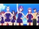 Uma Musume: Pretty Derby「AMV」- Believer