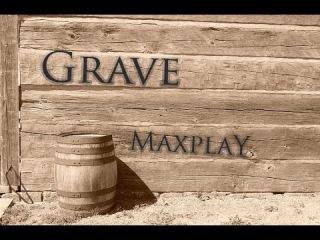 Прохождение Игры: Grave - Инди Ужас о Пришельцах