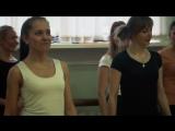 backstage подготовка к конкурсу Ты Уникальная Невеста 2018 Архангельск