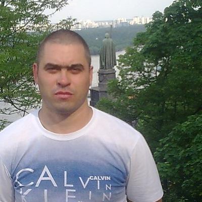 Евгений Коростылёв, 25 января 1976, Алчевск, id133402127