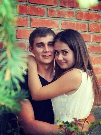 Виктория Титова, 19 июля , Ставрополь, id144789012