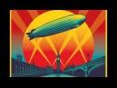 Led Zeppelin-Ramble on