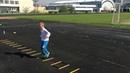 OФП детский хоккей. Скоростно-силовая подготовка юных хоккеистов.