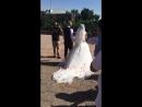 Наша свадьба 🤵 👰 20.07.2018 ❤️