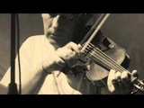 Esther - Yann Tiersen