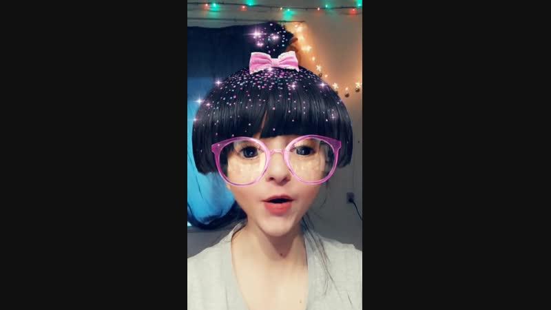 Snapchat-1488922356.mp4