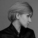 Алёна Ходор фото #30