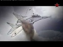 Фронтовой истребитель МиГ-29. Взлёт в будущее Часть 1