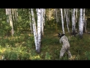 Выездной пейнтбол, 2 видео