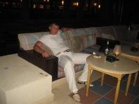 David Davidzon, 1 марта 1997, Киев, id176541538