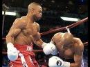 Бокс Рой Джонс младший против Винни Pazienza 29бой из 63 Roy Jones Jr vs Vinny Pazienza 29th of 63