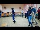 Клуб путешествиюенников Венгрия Национальный танец