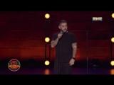 Стас Старовойтов (Stand Up 5 лет)