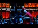 Daddy Yankee-Rompe