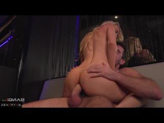 Kayden kross & manuel ferrara [ anal & cancer / ass, in the club, riding dick, cumshot in mouth]