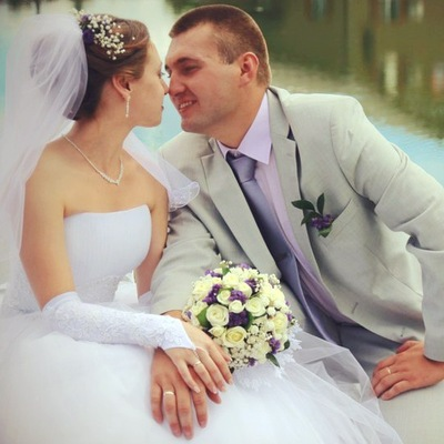 Анастасия Смирнова, 13 августа , Туапсе, id95440143