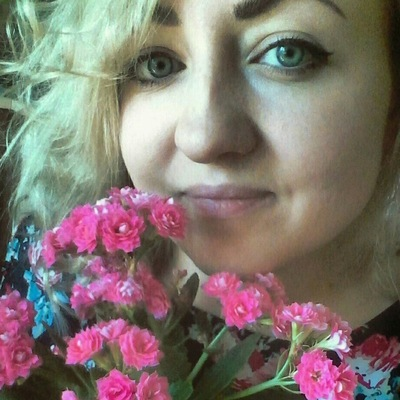 Лена Рубанова