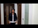 Основные стили межкомнатных дверей