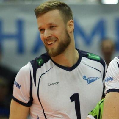 Сергей Червяков