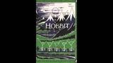 Sparkle Reads - The Hobbit