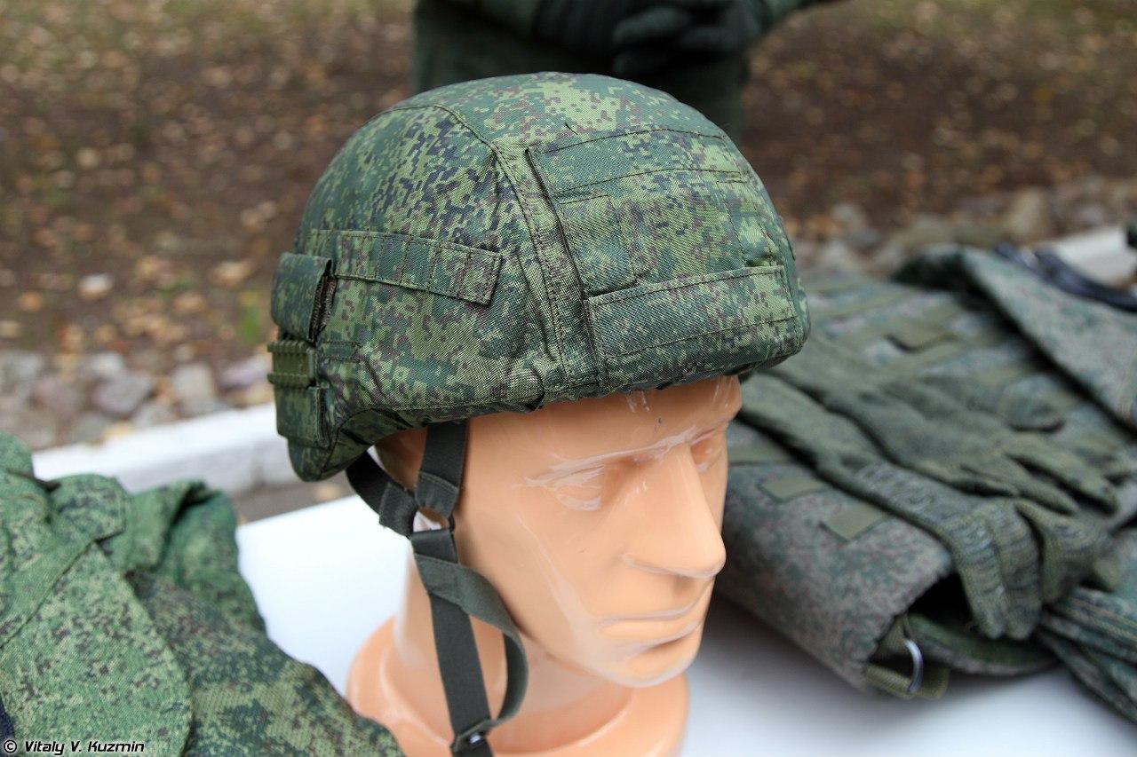 Ratnik combat gear - Page 5 LLF8SgD2GbU