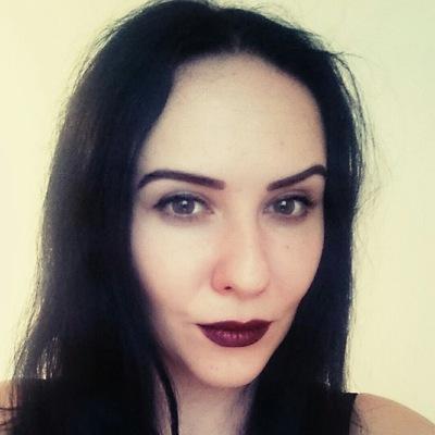 Юлия исаенко порно