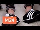 Подростка из Нижнего Новогорода избили из за не модных штанов Пояснил за шмот - Москва 24