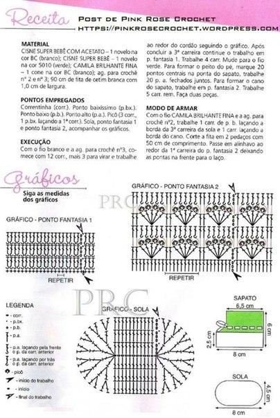 Лазурный берег схема вышивки 84