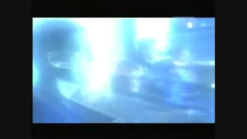 Звездные Врата Атлантида ТВ3 (19.01.2010)
