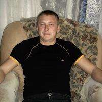 Ильмар Муслюмов