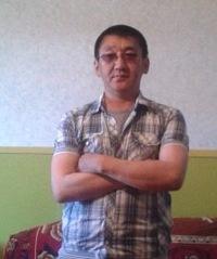 Пономарев Дмитрий
