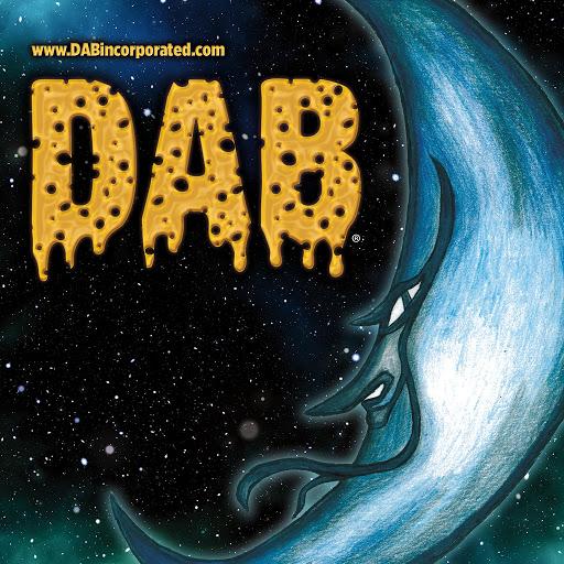 Dab альбом To the Moon